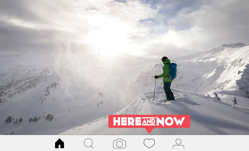 Fifty Places to Ski and Snowboard Before You Die Downhill