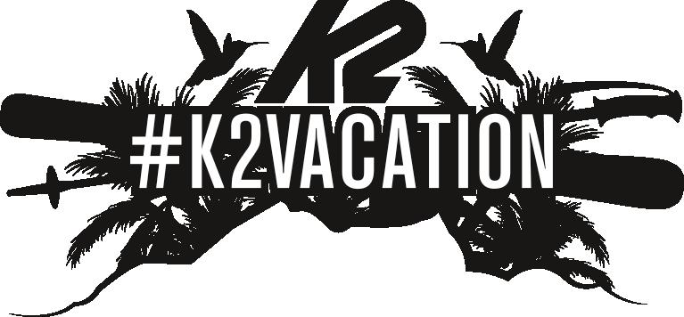 k2_vacation-logo