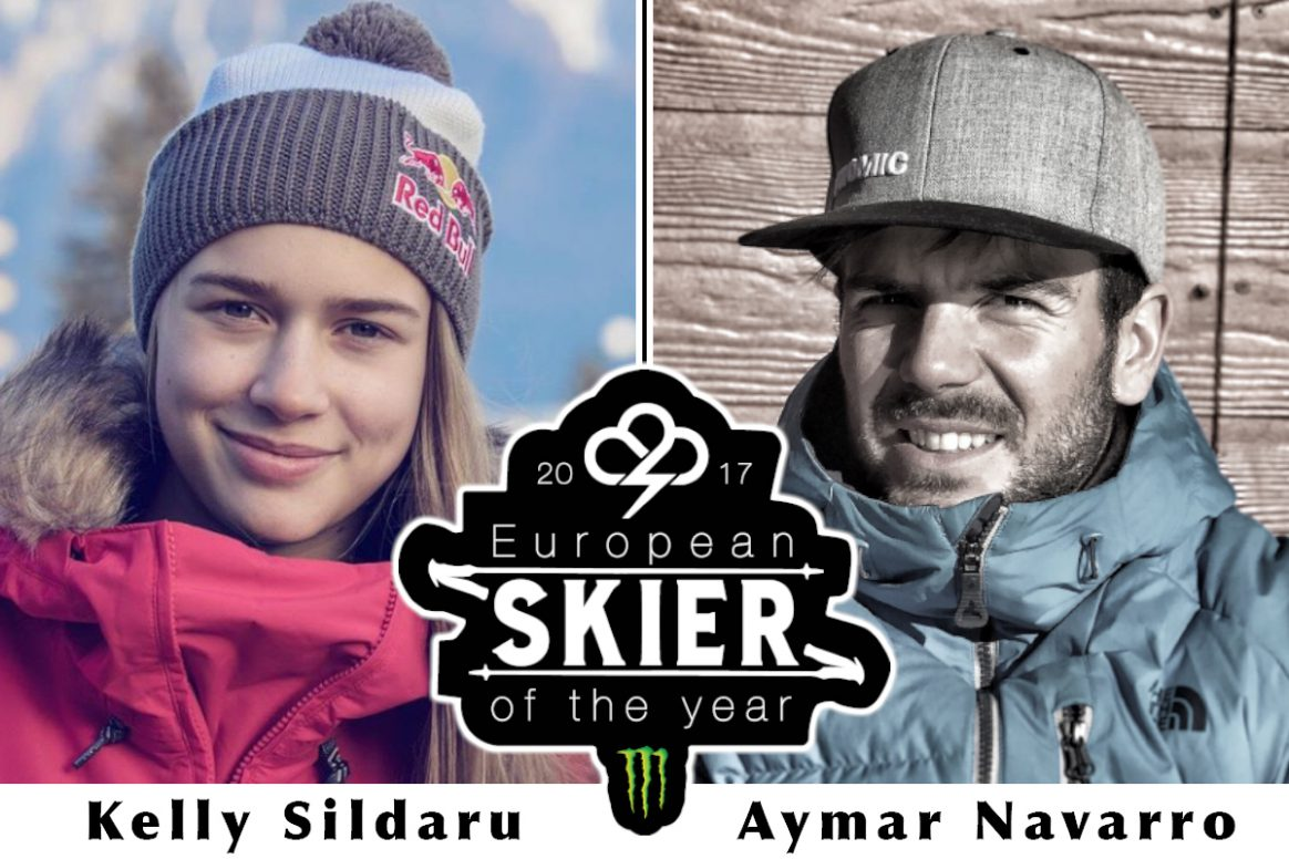 Kelly-Aymar-Winners