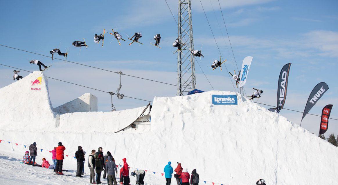 Winter Sports Festival Poland 2017