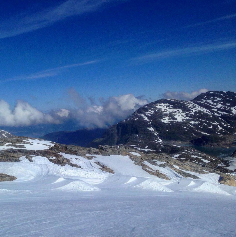 folgefonna-snowpark-downdays