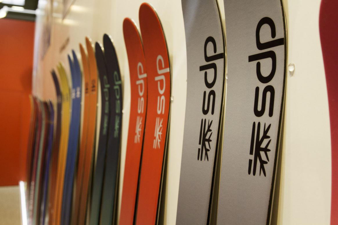 DPS-Skis-3897