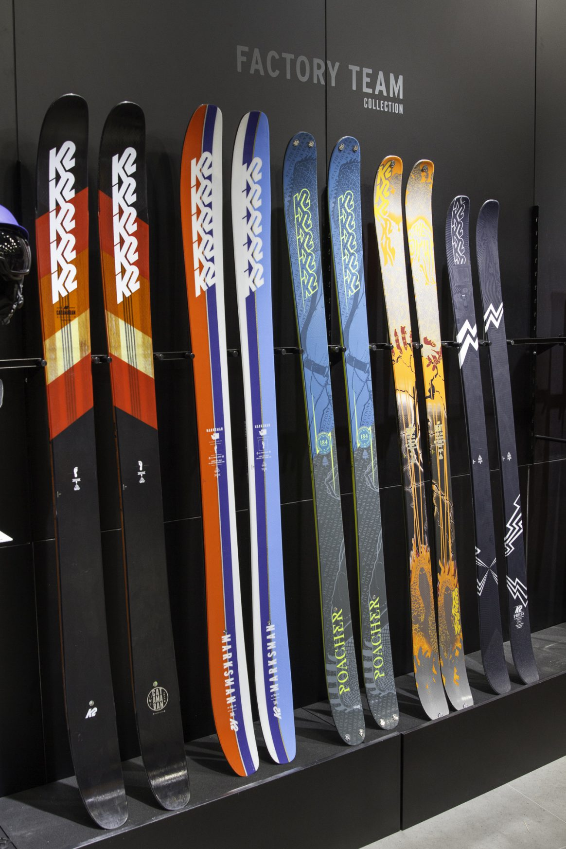 K2-FactoryTeam-Skis-3848