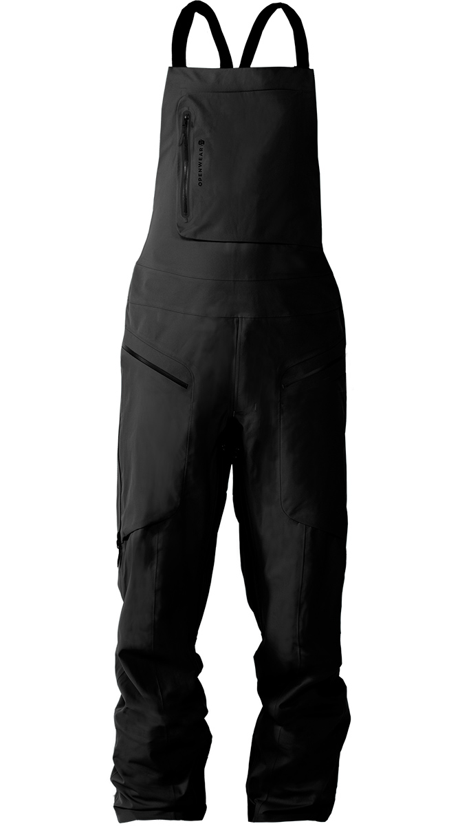 Open Wear One 3L Bib Pant