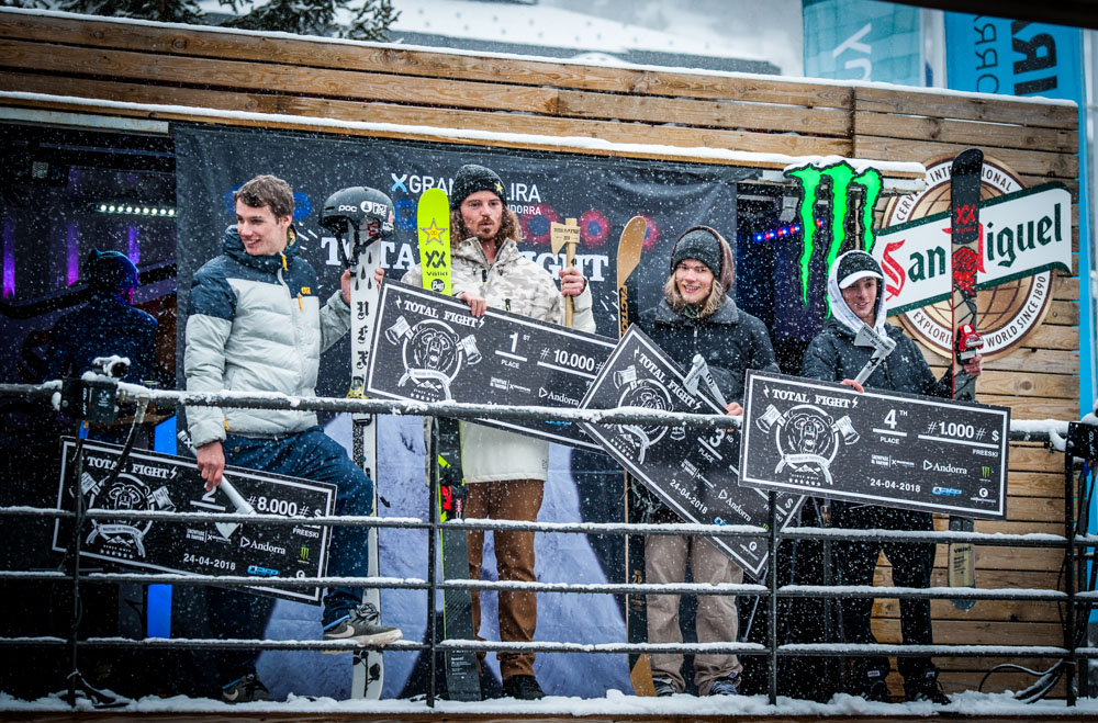 TOTALFIGHT18_podium_ski