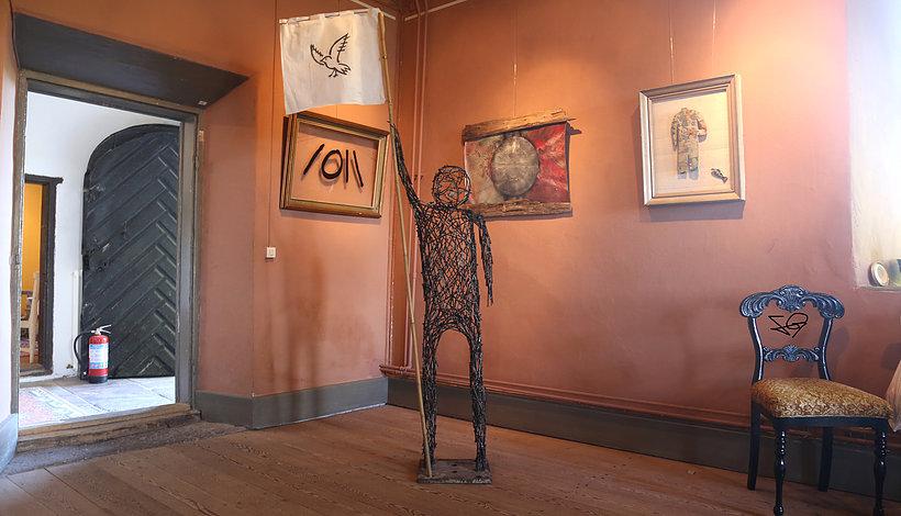 Freddie-Grann-Art