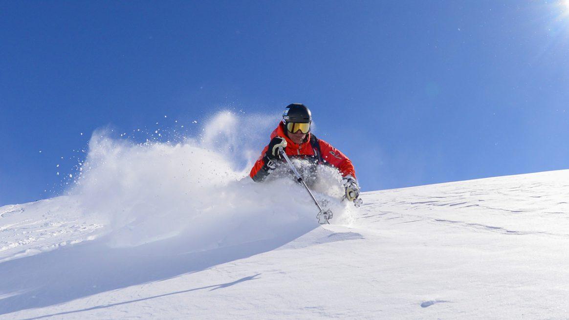 Argentina-skiing-laslenasdotcom