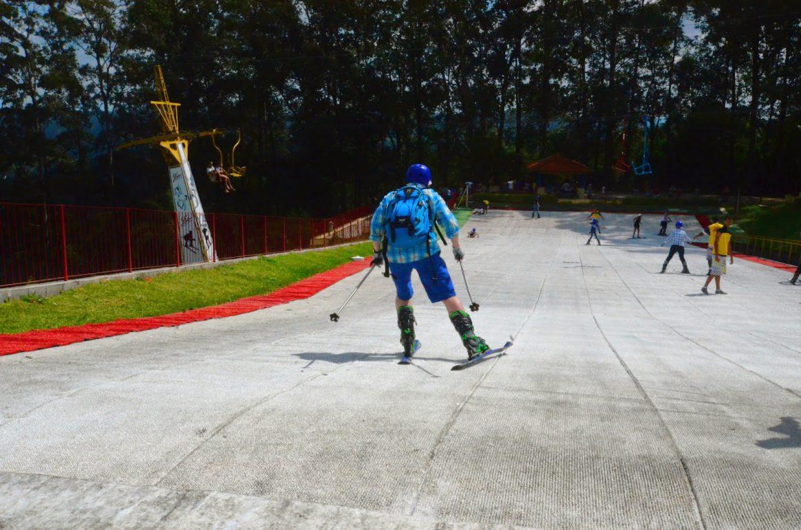 brazil-skiing