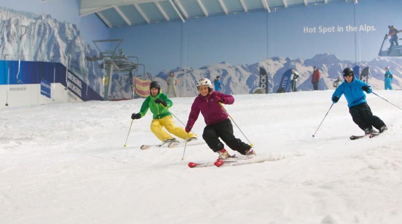 england-skiing