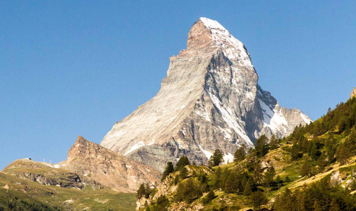 Matterhorn-Zermatt-EthanStone-7466
