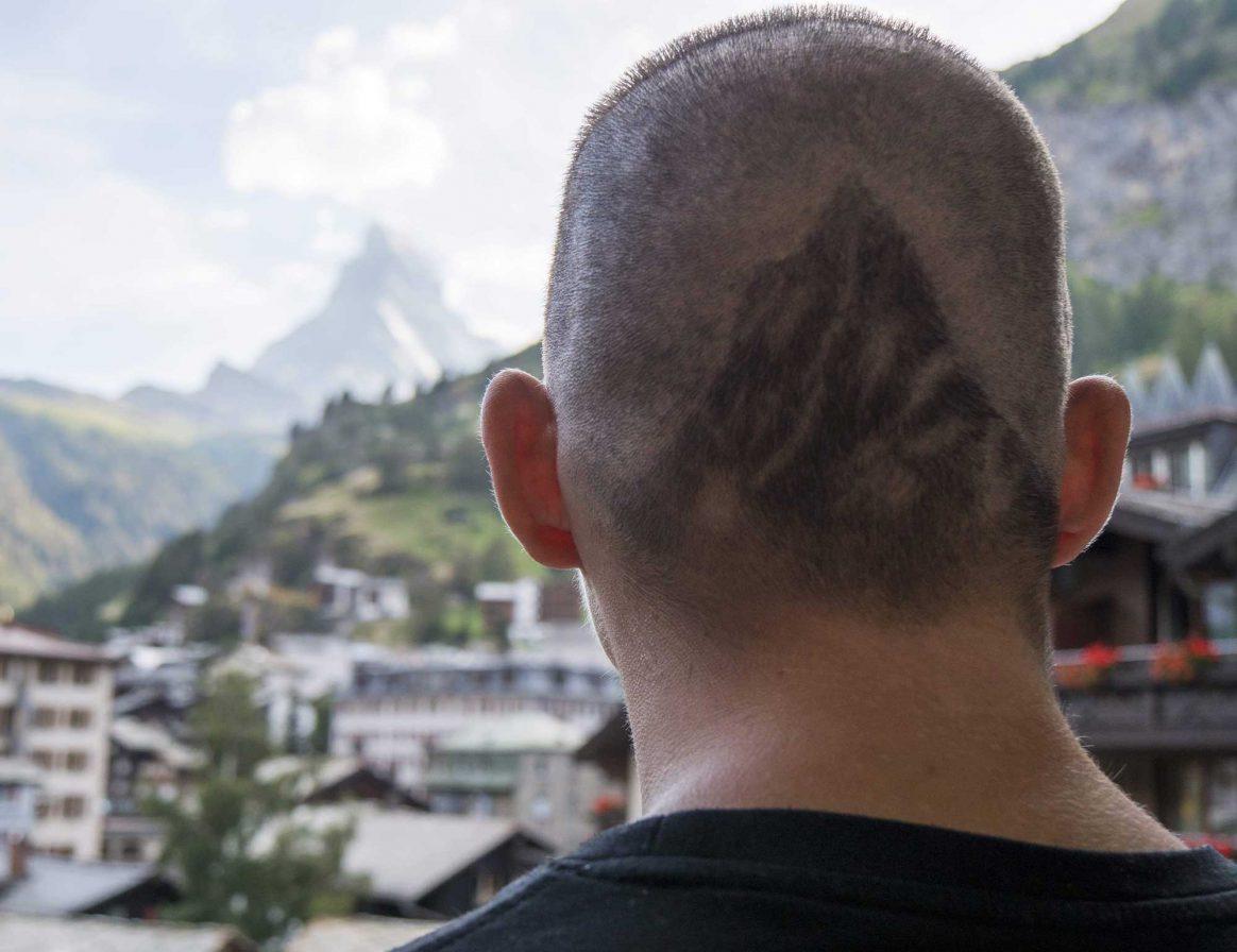 Andrew-Matterhorn-Haircut