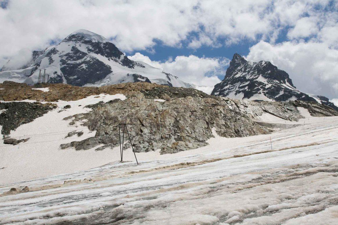 Breithorn-KleinMatterhorn-Zermatt-EthanStone-6399