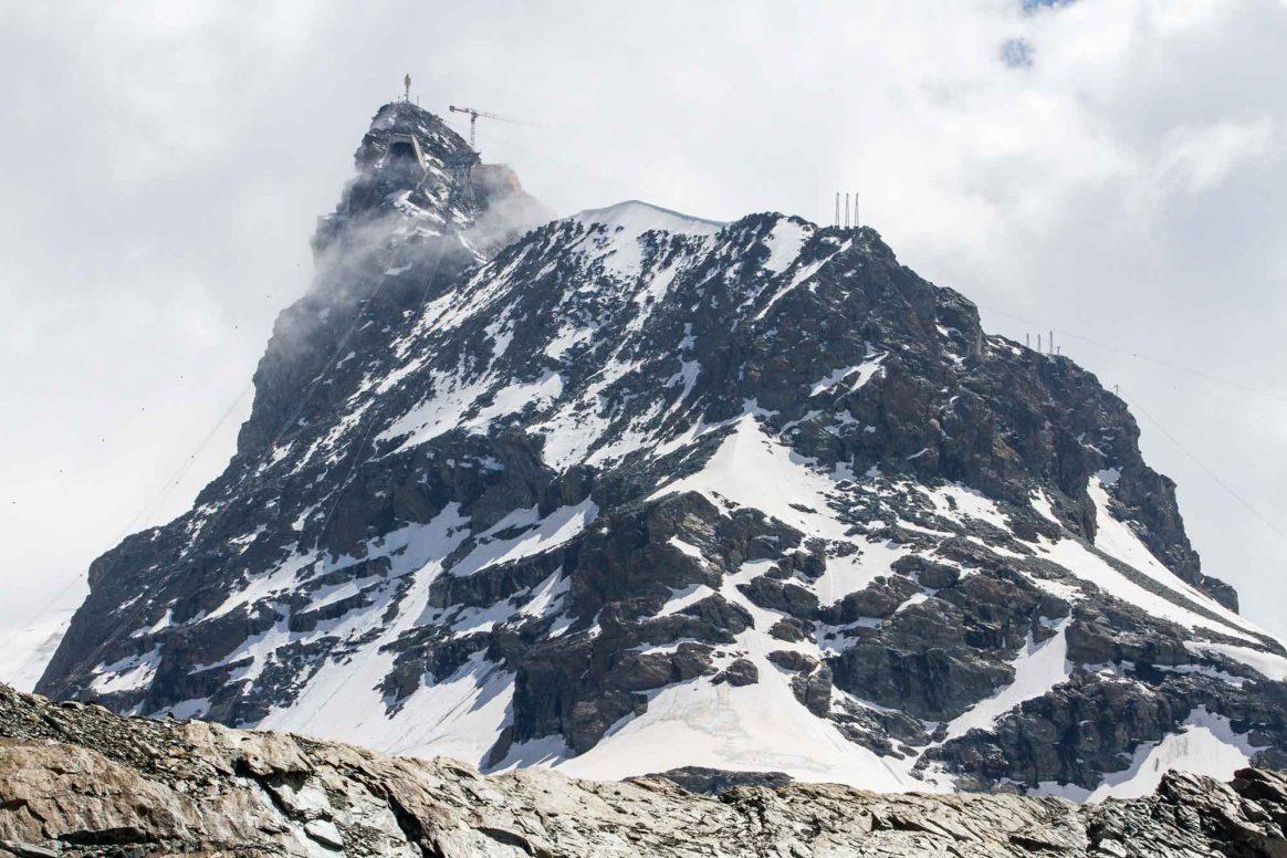 KleinMatterhorn-Zermatt-EthanStone-6540