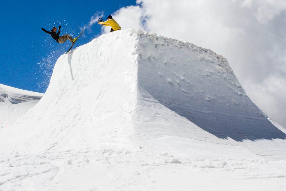 LauriKivari-TailstallCube-Zermatt-EthanStone-7735