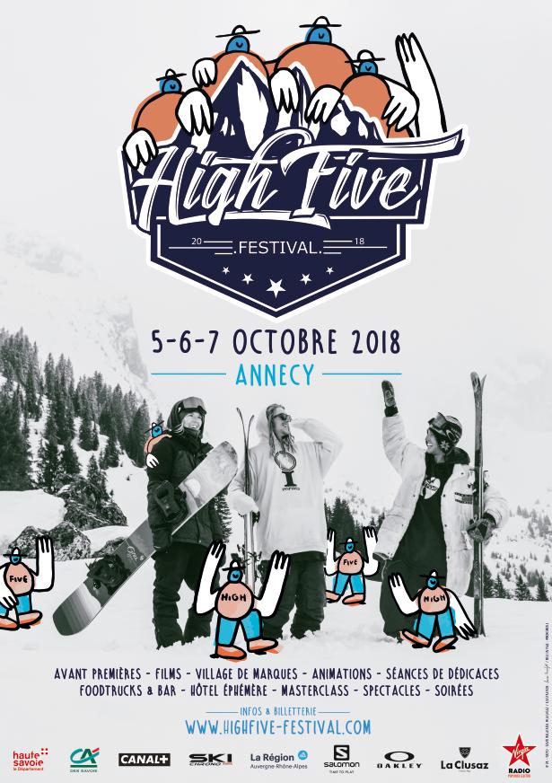 Affiche-High-Five-18