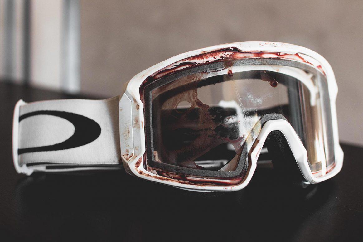 Bloody-Goggles-JeremyPancras-INTW-Downdays-WEB