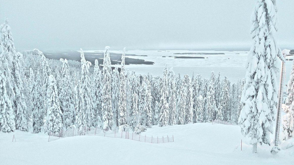 CC-Koli-snowy-landscape-3