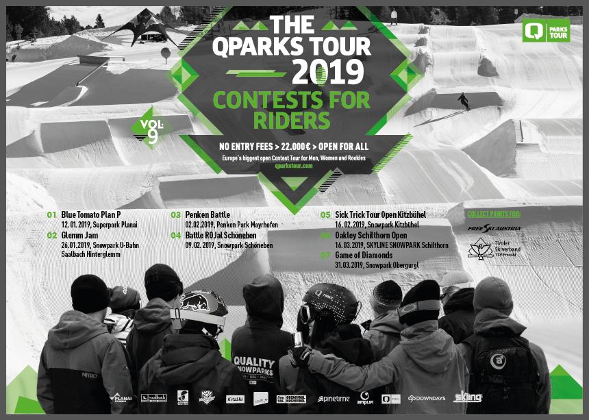 20181114-QParksTour-Toursujet2019-FS-01