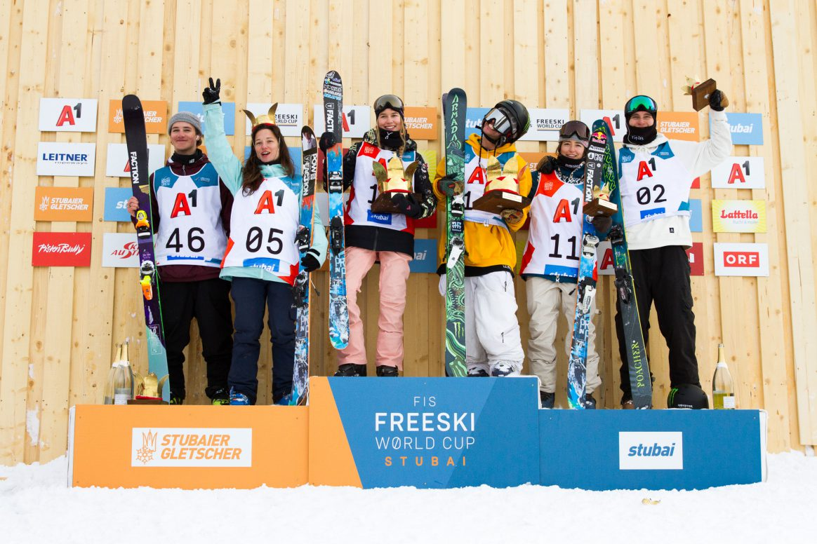Stubai-WC-Podium-All-2533