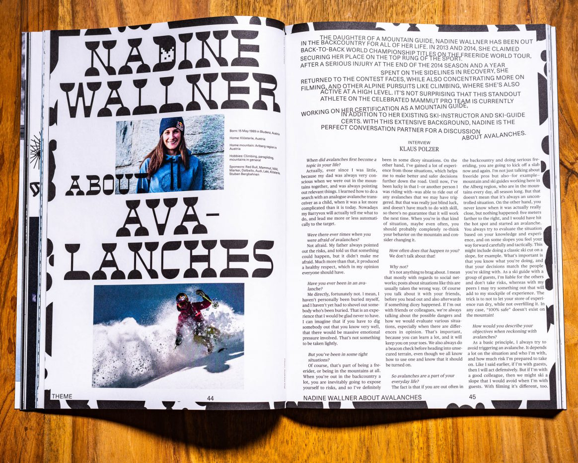 Downdays_W19_Preview_EN_Wallner