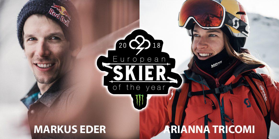 ESOTY2018-winners-Eder-Tricomi