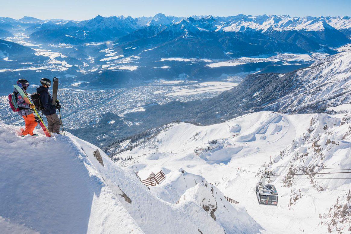 WEB-Nordkette_Freeride-Skiing_Lifestyle_60_TVB-Innsbruck_Klaus-Polzer