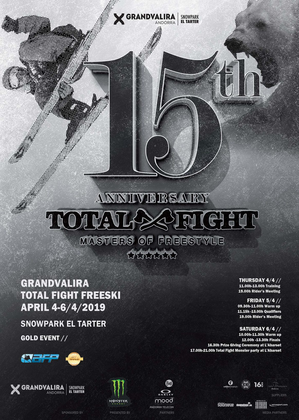 WEB-póster_GV_Total_Fight_2019_freeski