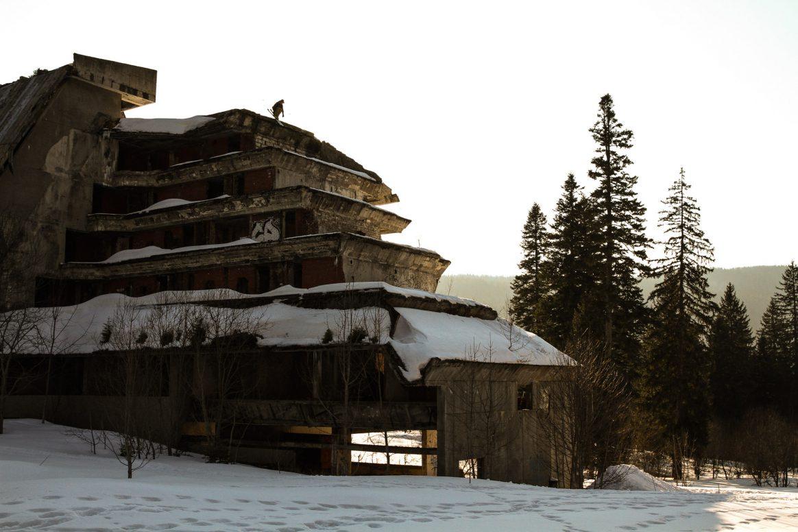 Pillowline-TomRitsch-Sarajevo-5444