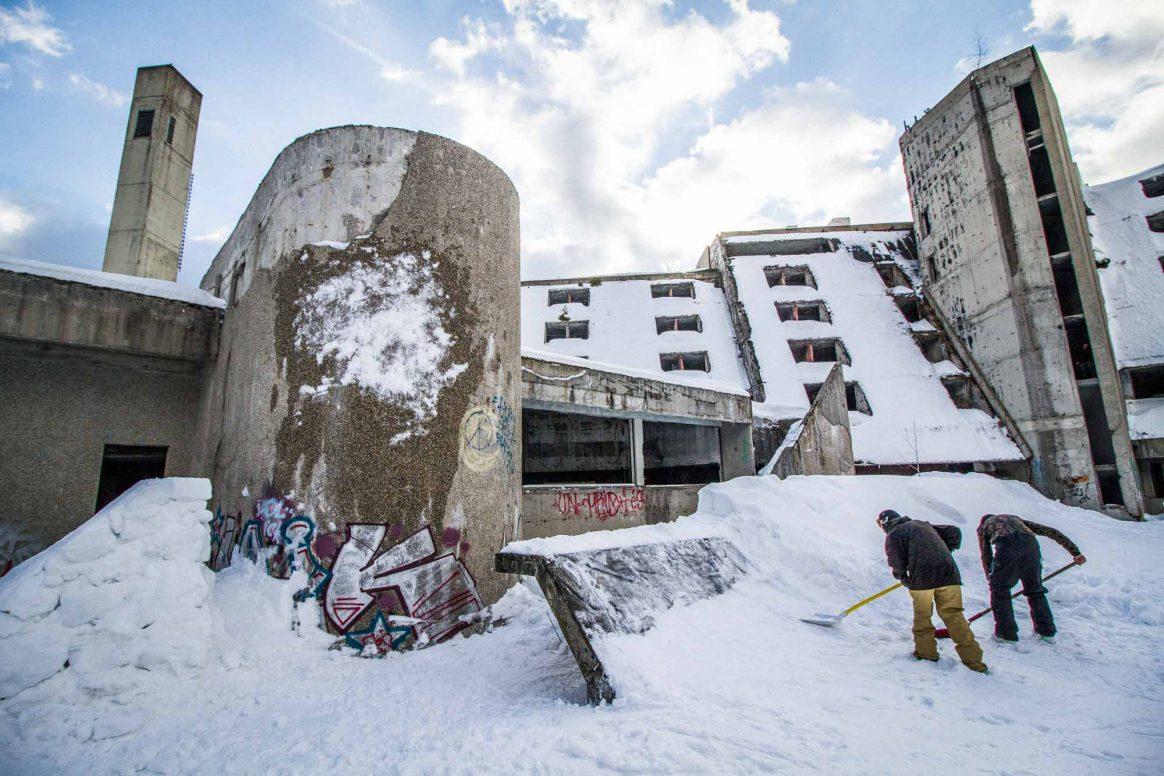 Sarajevo-Ahmet-Wallride-4257