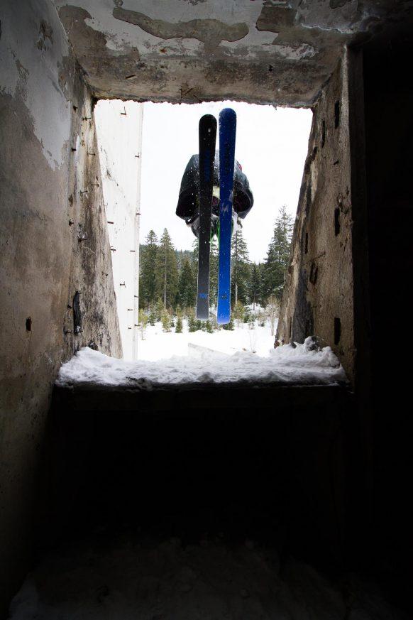 Sarajevo-Ahmet-WindowDrop-3449