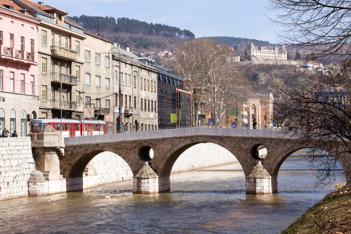 Sarajevo-City-6512