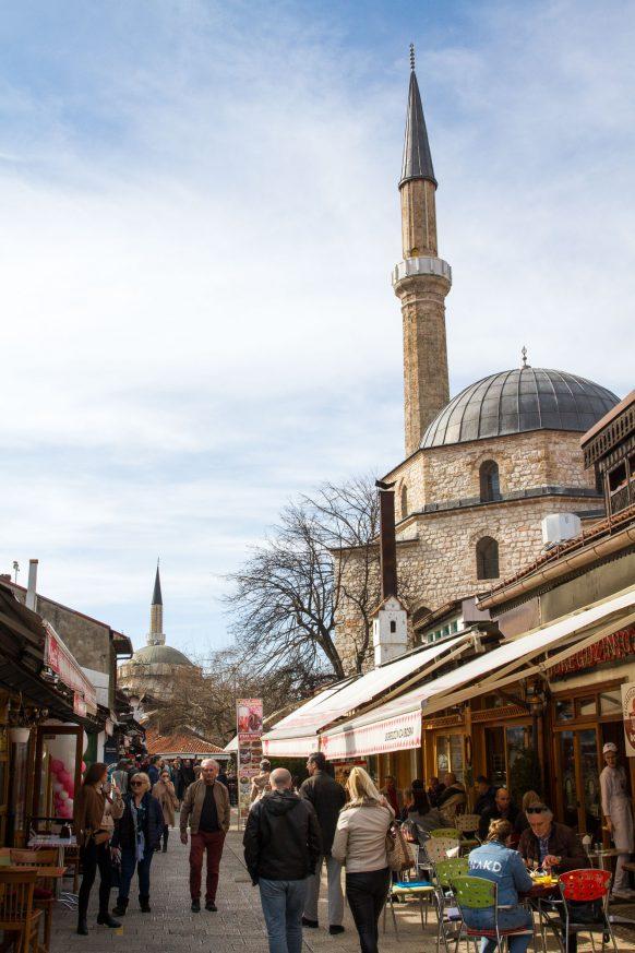 Sarajevo-City-6629