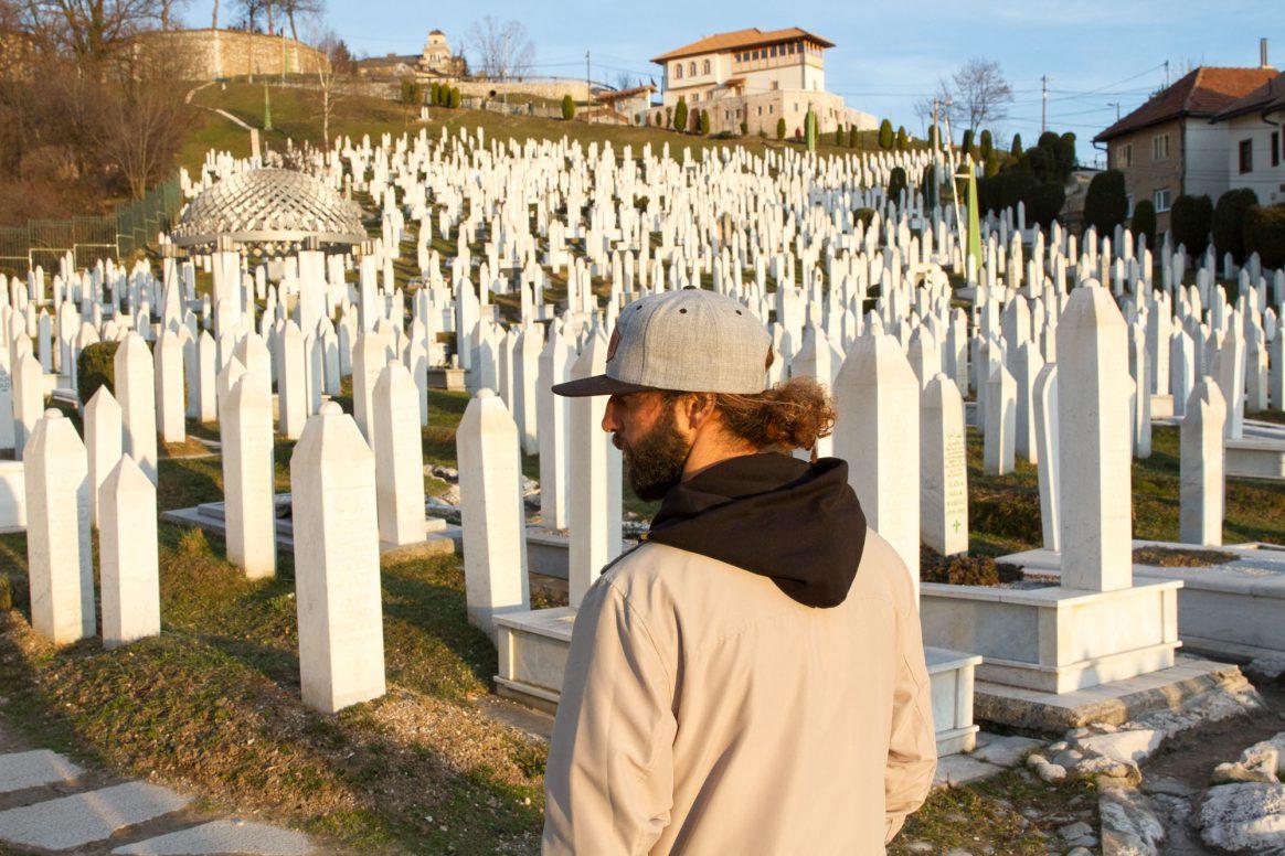 Sarajevo-City-Cemetery-6691