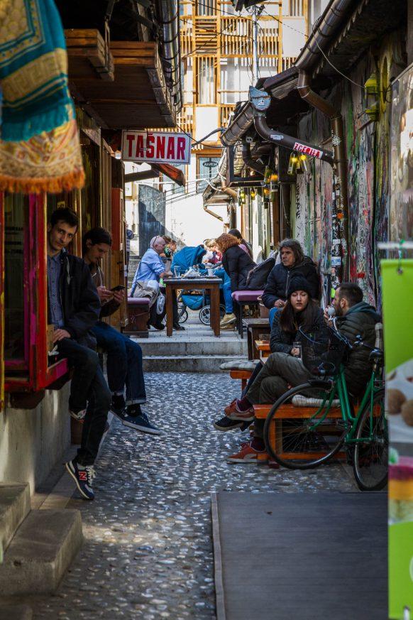 Sarajevo-City-Streets-6669