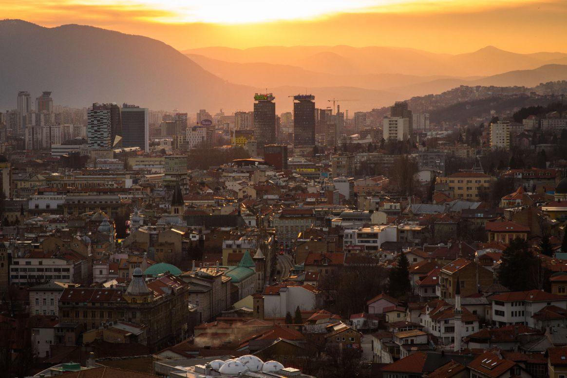 Sarajevo-City-Sunset-6711