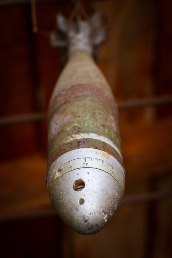Sarajevo-Mortar-6050