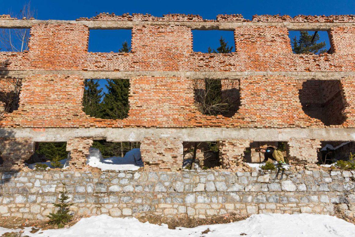 TomRitsch-BrickDrop-Sarajevo-5253