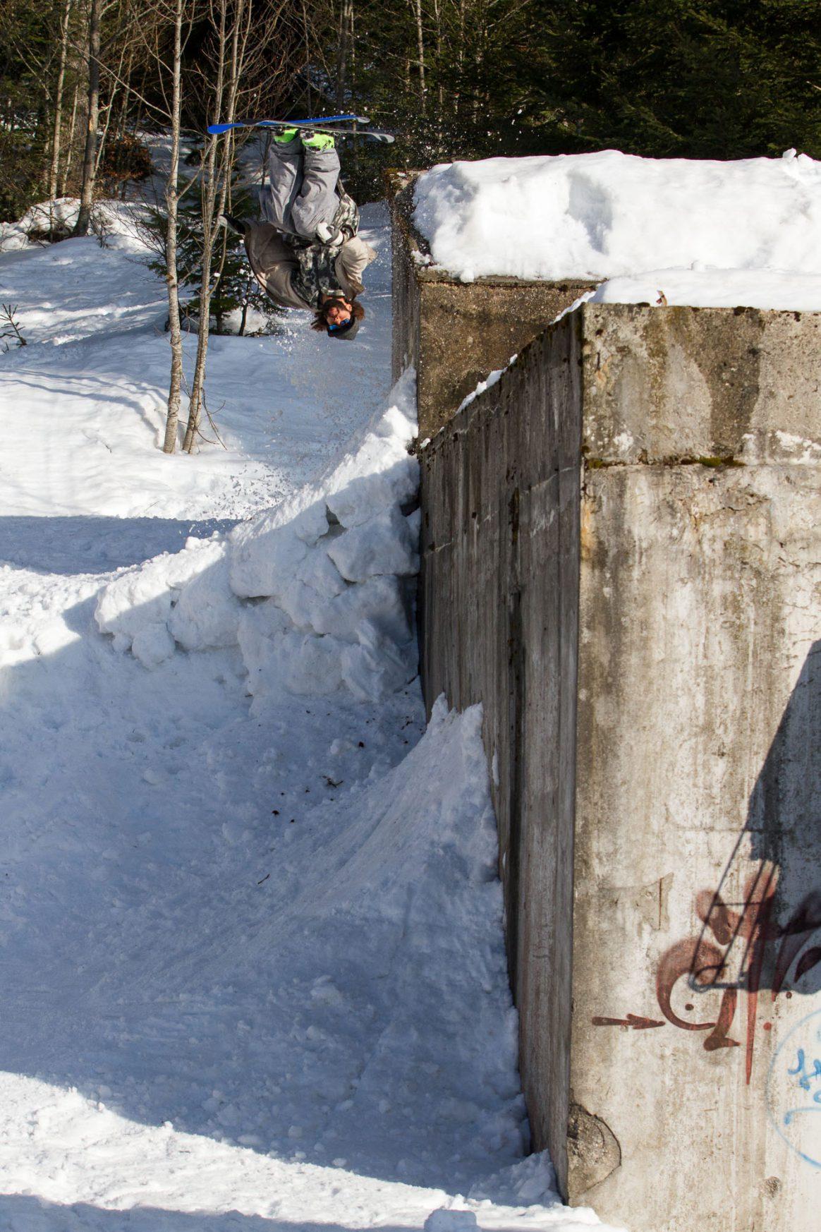 WallTranny-Ahmet-Sarajevo-6303