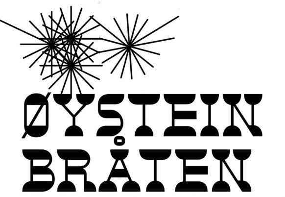 Oystein-Header