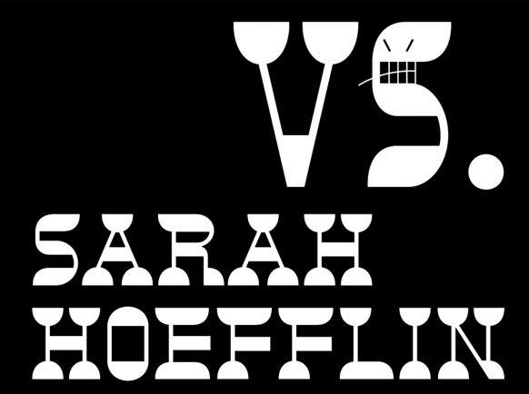 Vs-Sarah-Tall