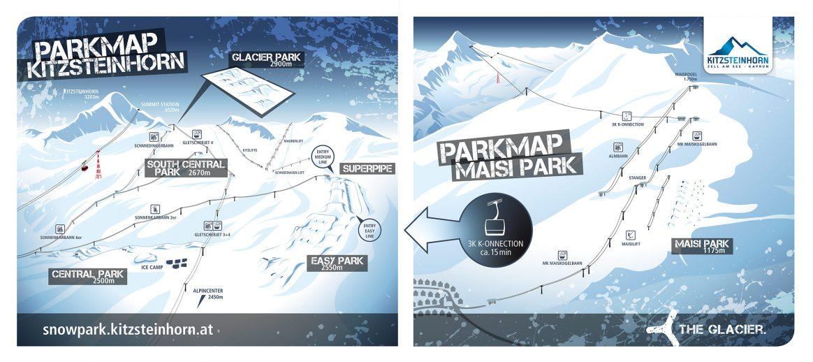 Web-ParkMap_Kitzsteinhorn-Maiskogel_2019