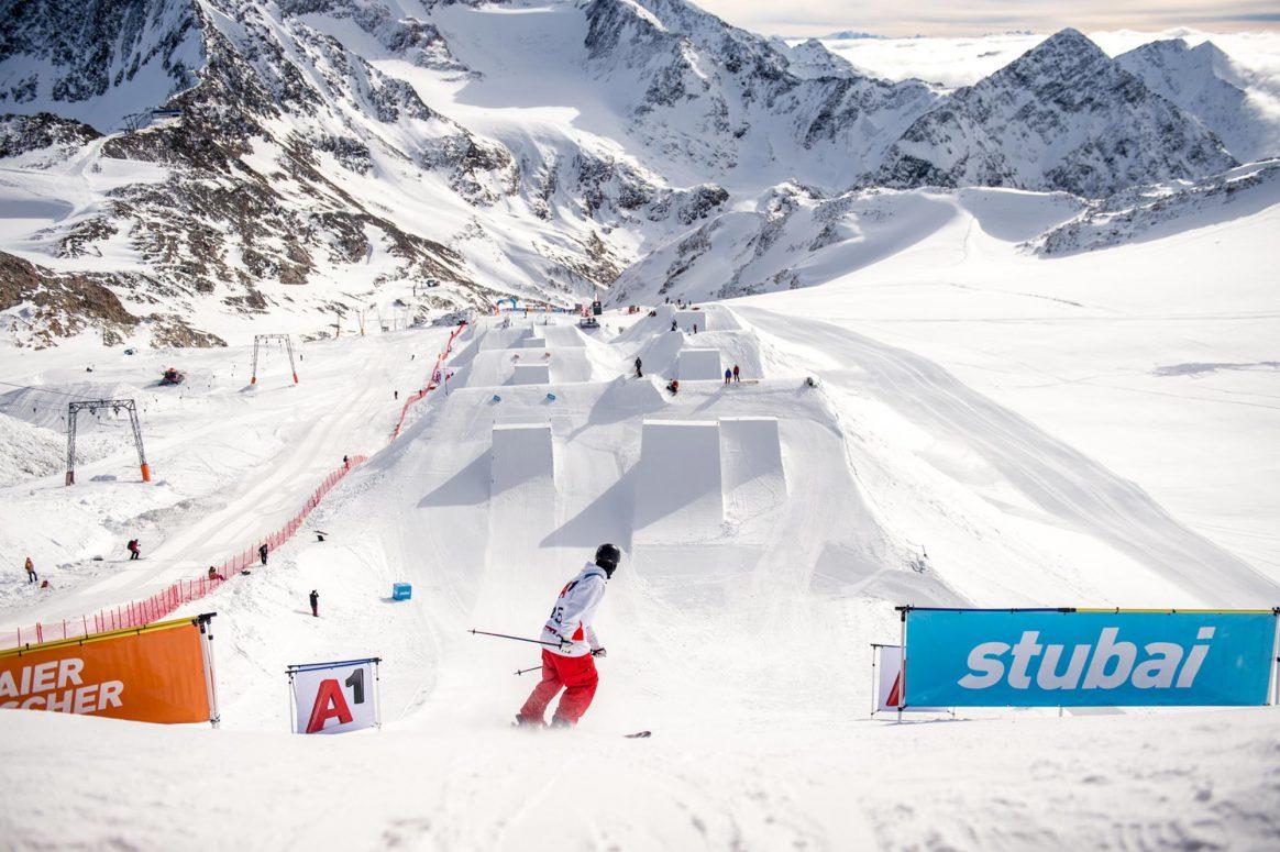 WEB-FIS-Freeski-World-Cup-Stubai-Rider-c-Andreas-Vigl-1589