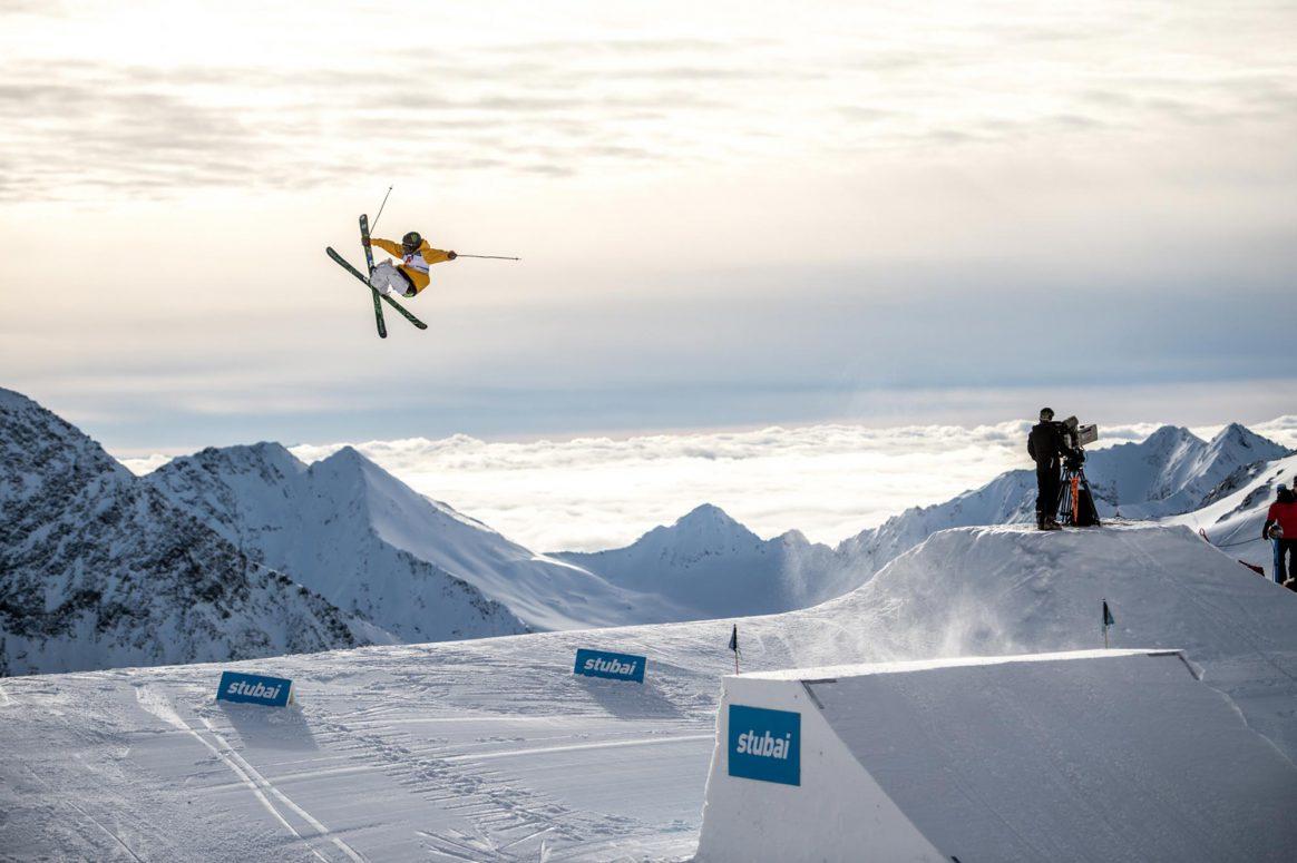 Web-FIS-Freeski-World-Cup-Stubai-Rider-Henrik-Harlaut-c-Andreas-Vigl-0883