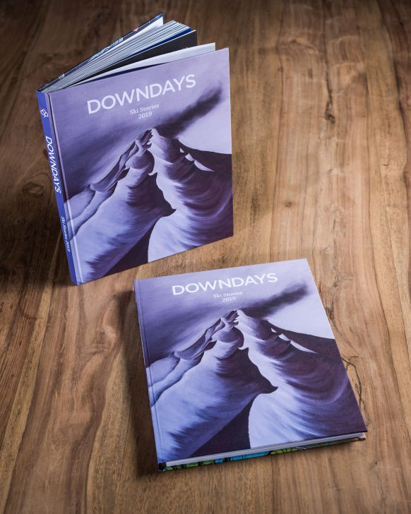 Downdays_SkiStories2019_BookPhotos_Books002_Web_KlausPolzer
