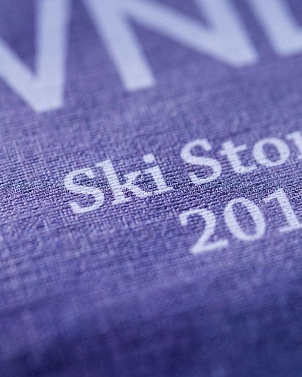 Downdays_SkiStories2019_BookPhotos_Details002_Web_KlausPolzer