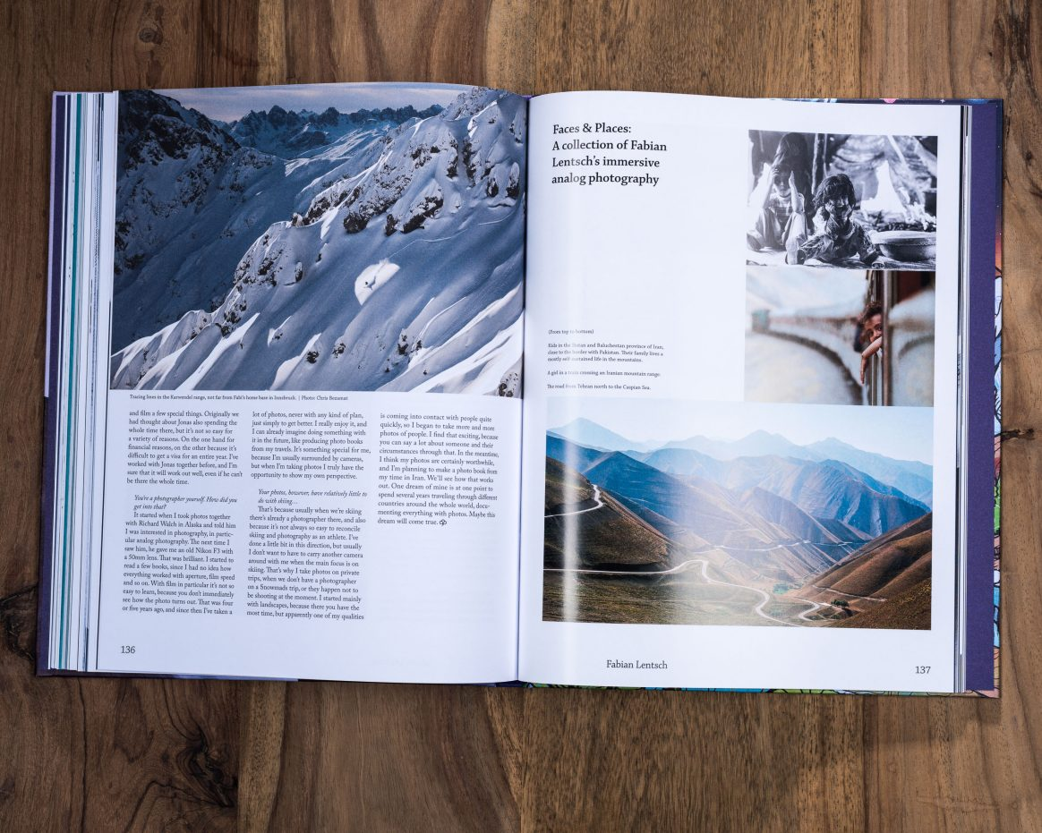 Downdays_SkiStories2019_BookPhotos_Spreads_Lentsch03_Web_KlausPolzer