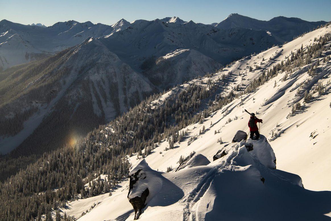 WEB-Kristofer_Turdell_mountain_photo_Bruno_Long
