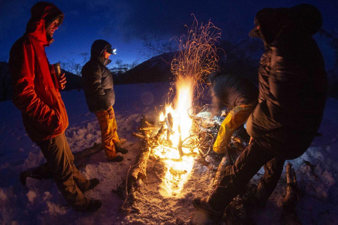 Web-Firebuild_camp_ganaly_DREWHERDER