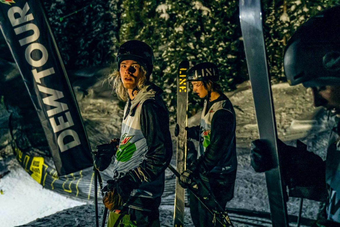 Antti-Ollila-Dew-Tour-Streetstyle-7035