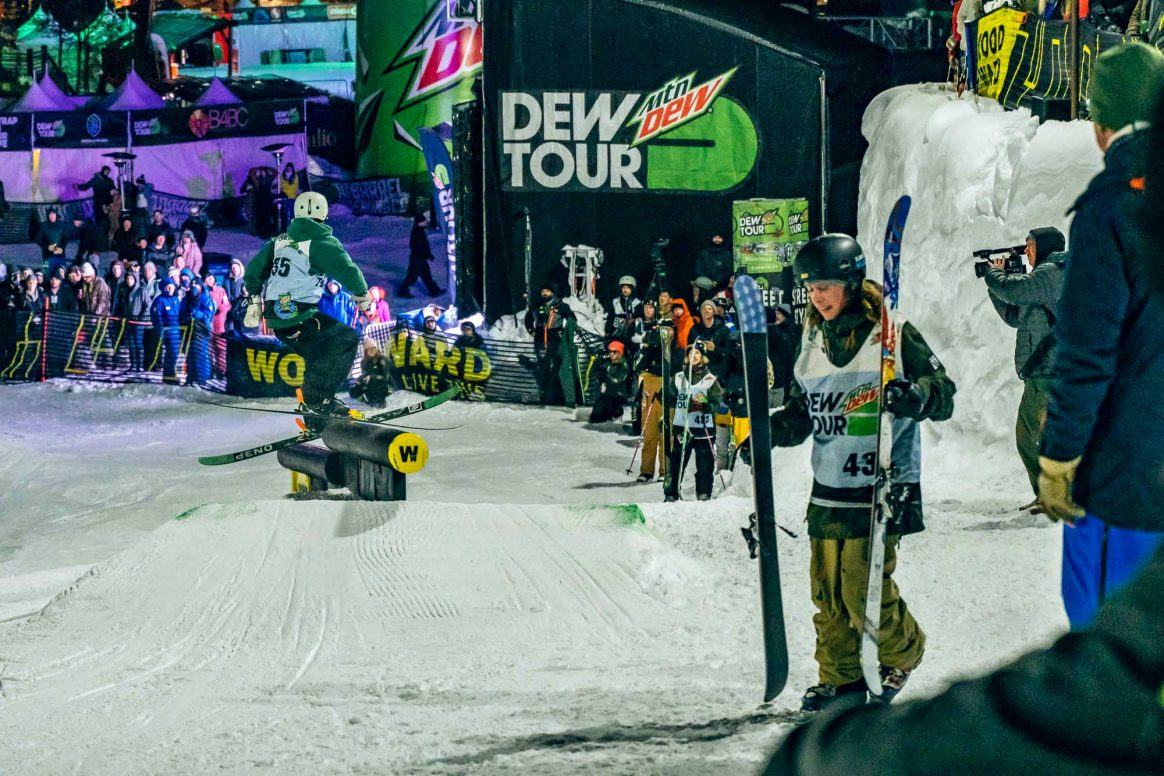 Siver-Voll-Dew-Tour-Streetstyle-7158